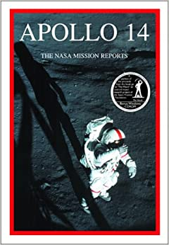nasa apollo mission reports - photo #10