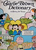 Charlie Brown Dictionary (0590098985) by Schulz, Charles M.