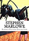 Stephen Marlowe,  Science Fiction Collection