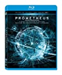 Prometheus - Collector's Edition [Blu...
