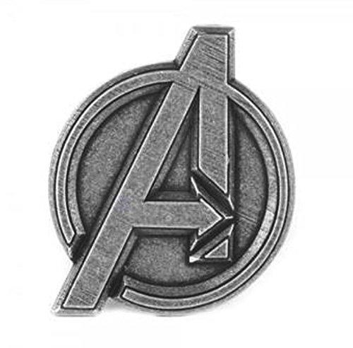 Avengers fibbia della cintura bandiera ...