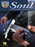 Soul: Guitar Play-along