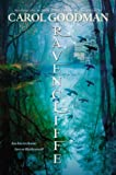 Ravencliffe (A Blythewood Novel)