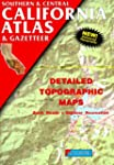 Southern California Atlas & Gazetteer