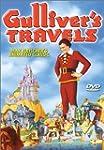 Gullivers Travels (Max Fleischer Anim...