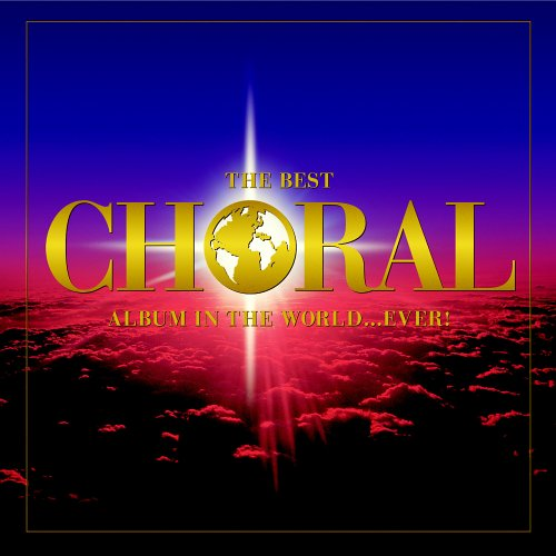 Carlos Vives - The Best Choral Album in the World...Ever! - Zortam Music