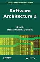 Software Architecture 2 Front Cover