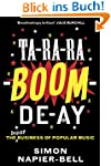 Ta-ra-ra-boom-de-ay: The dodgy busine...