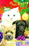 Animal Ark Pets Christmas Special 1:...