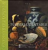echange, troc Yves Pinard, Paul Bocuse - Plaisirs de la table