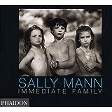 Sally Mann: Immediate Family (Photography)