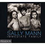 Sally Mann's Immediate Familypar Mann