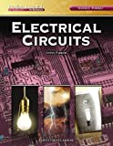 Electrical Circuits (Reading Essentials in Science)