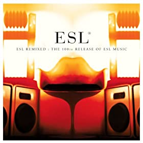 ESL Remixed
