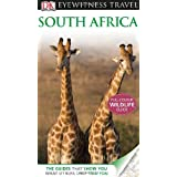 DK Eyewitness Travel Guide: South Africa by DK Publishing  (Jul 15, 2013)