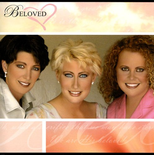 Beloved - Beloved - Zortam Music