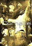 echange, troc Corneille : Live Acoustique