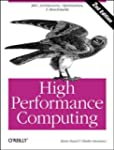 High Performance Computing (RISC Arch...