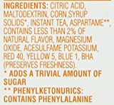 Crystal-Light-On-The-Go-Drink-Mix-Lemon-Tea-10-Count-07-Ounces-Pack-of-6