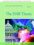 The Hab Theory