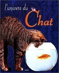 L univers du chat par Salviati
