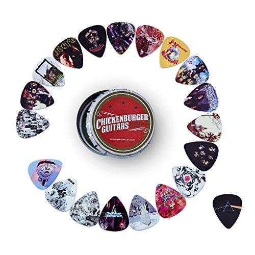 guitar-picks-x-20-cool-guitar-album-cover-custom-picks-plectrums