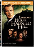 House on Haunted Hill [1959]