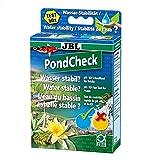 JBL 7002226 Pond Check