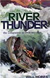 River Thunder