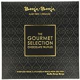 Booja-Booja Gourmet Truffle Selection 220g