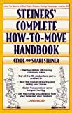 img - for Steiner's Complete: How-To-Move Handbook book / textbook / text book