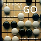 img - for The Book of Go book / textbook / text book