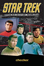 Star Trek: The Key Collection Vol. 4