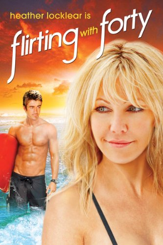 Amazon.com: Flirting With Forty: Heather Locklear, Karen