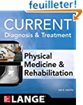 Current Diagnosis & Treatment Physica...