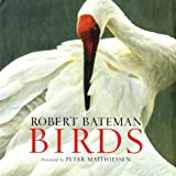 Birds (0375421823) by Bateman, Robert