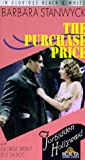Purchase Price [VHS]