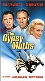Gypsy Moths [VHS] [Import]