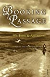 Booking Passage: We Irish & Americans (0099428199) by Lynch, Thomas