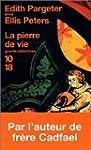 Pierre de vie t1 -la
