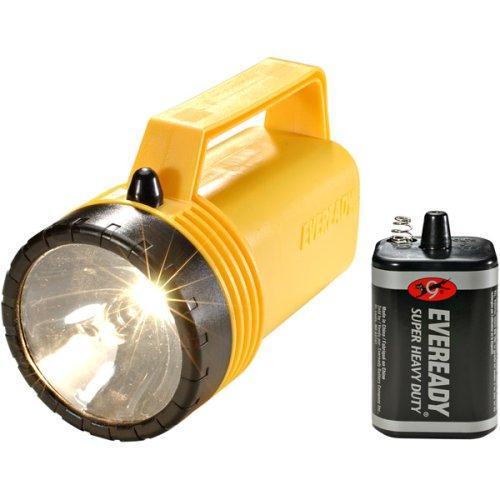 Best Price Eveready R Utility LanternB0000DJFAZ
