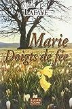 Marie Doigts de fée