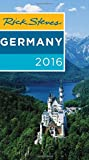 img - for Rick Steves Germany 2016 book / textbook / text book
