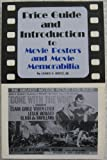 img - for Price Guide and Introduction to Movie Posters and Movie Memorabilia book / textbook / text book