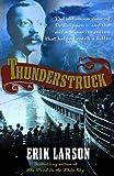 9780385608466: Thunderstruck