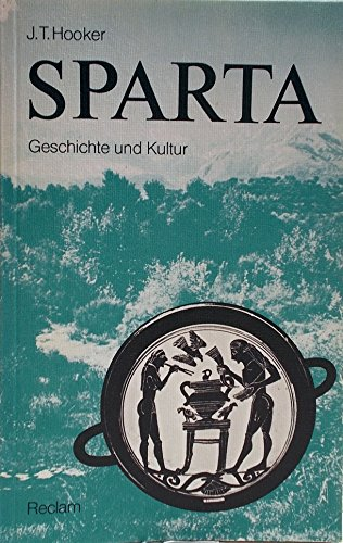 sparta-geschichte-und-kultur
