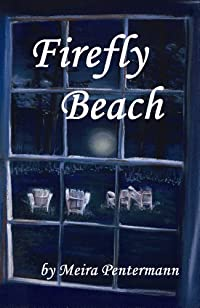 (FREE on 12/11) Firefly Beach by Meira Pentermann - http://eBooksHabit.com