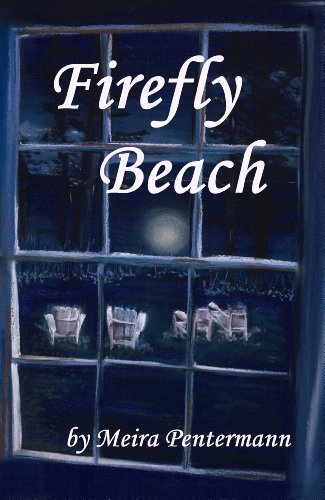 Firefly Beach