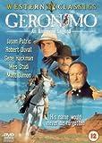 echange, troc Geronimo