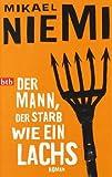 Der Mann, der starb wie ein Lachs (3442740177) by Mikael Niemi